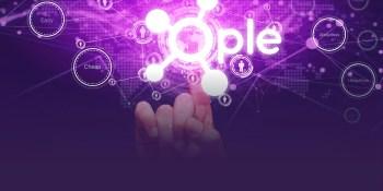 Ople raises $8 million for automated AI model design