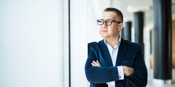 AI in the enterprise: Are you a trailblazer or laggard?