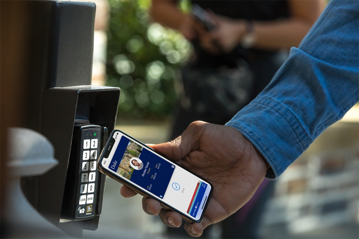 Apple's NFC problem is bigger than Germany, the EU, or Apple Pay