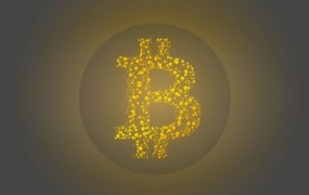 CoinTracker can track correlations between cryptocurrencies.