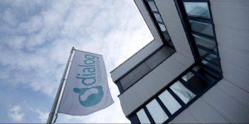 Renesas to buy Apple supplier Dialog Semi for $5.9 billion