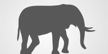 Cloudera and Hortonworks merger means Hadoop's influence is declining