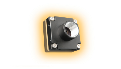 Flir's Firefly development camera taps Intel's Movidius
