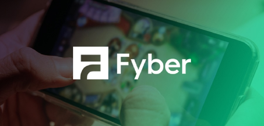 Fyber: In-app Mobile Advertising Advertising Poised for Growth