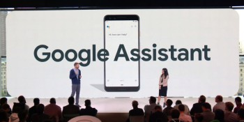 Google Assistant no longer saves voice recordings by default