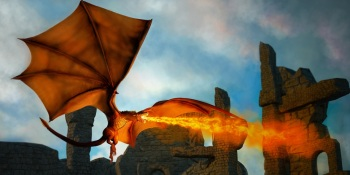 Sensor Tower — Game of Thrones: Conquest revenue grows 90% thanks to TV show's final season
