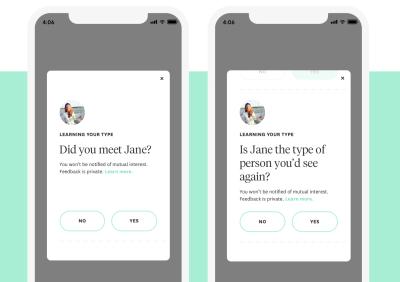 Venturebeat-Dating-Apps