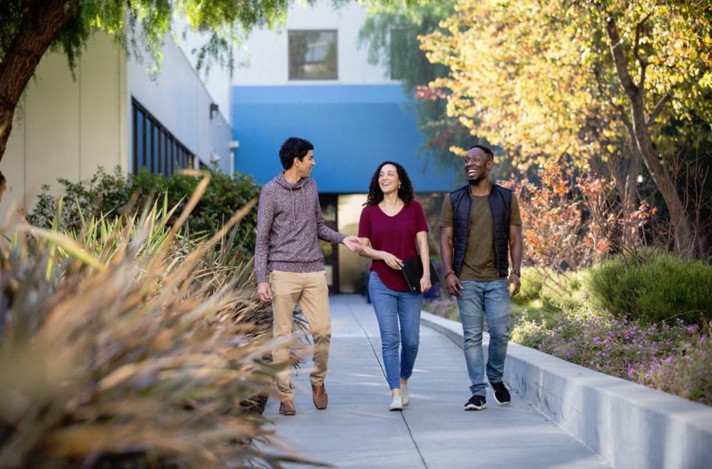 Intel has hit full representation for women and underrepresented minorities ahead of its 2020 goal.