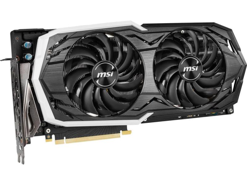 MSI's RTX 2070 for $500.