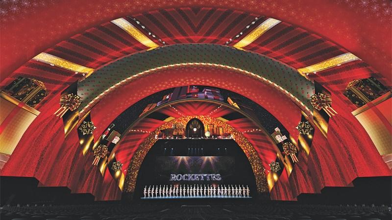 rockettes-radio-city-music-hall
