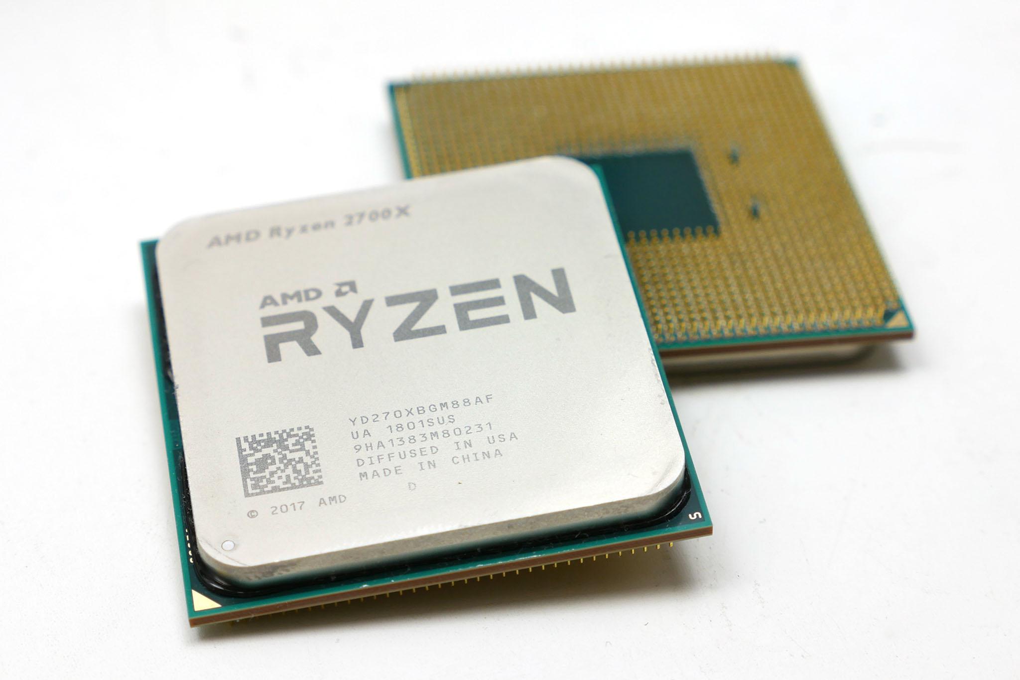 AMD's best gaming CPU is now an even better deal | VentureBeat
