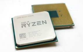 The Ryzen 7 2700X is an even better deal right now.