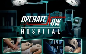 Spil Games' Operate Now: Hospital has 30 million downloads.