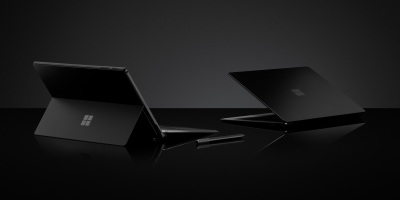 how to reset a surface laptop