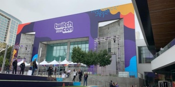 The DeanBeat: Twitch hack exposes more industry secrets