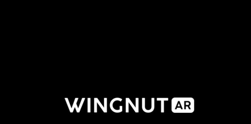 Wingnut AR