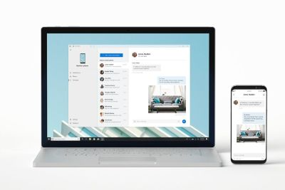 Super Microsoft Is Bringing Screen Mirroring To Your Phone App And Home Interior And Landscaping Ologienasavecom