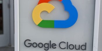 Google's endpoint verification now lets Google Cloud admins approve or block PCs