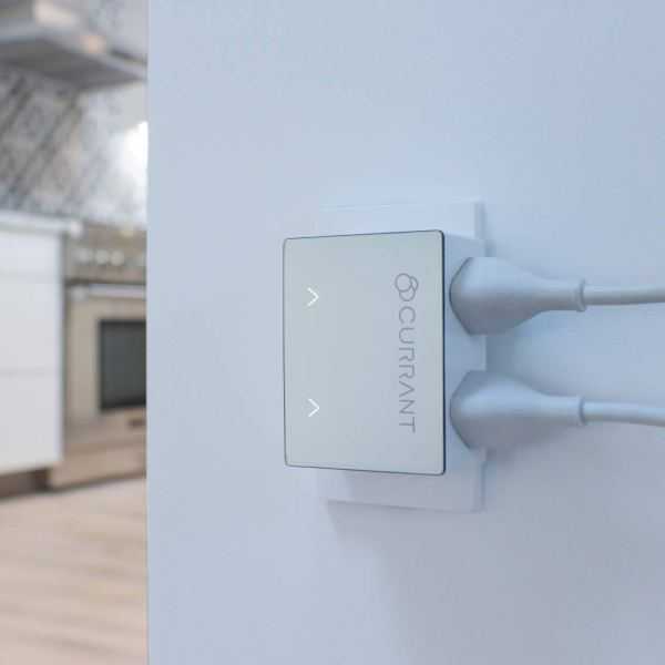 Currant Smart Outlet