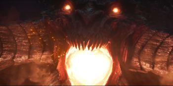 Diablo: Immortal is a co-development project between Blizzard and NetEase