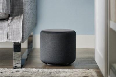 How Amazon, Apple, Google, Microsoft, and Samsung treat your voice