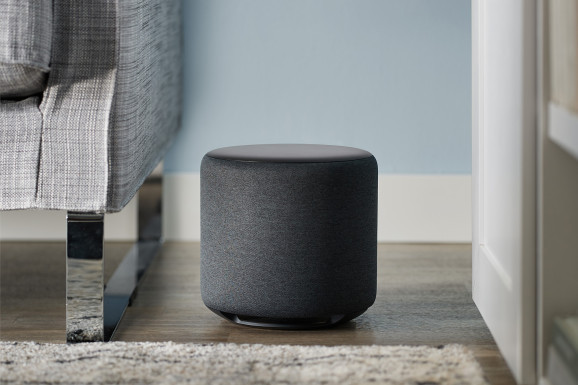 Alexa's new Wake-on-LAN feature turns on smart devices over local networks