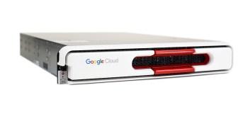 Google Cloud announces transfer hardware appliance for EU-compliant data migration