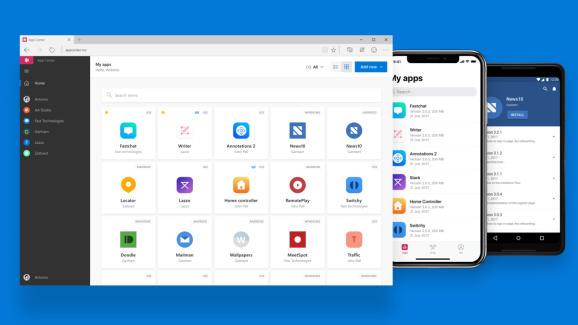 Microsoft is retiring HockeyApp on November 16, 2019 – Digital home