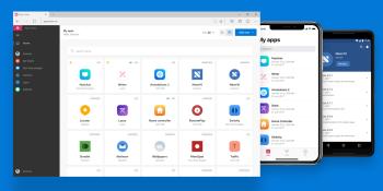 Microsoft's Visual Studio App Center