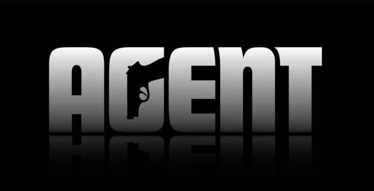 Rockstar Games originally unveiled Agent in 2009.