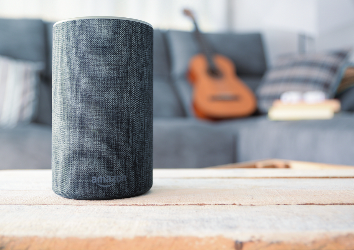 Alexa now automatically detects and recovers from comprehension errors