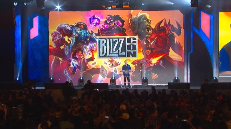 Mike Morhaime is retiring from Blizzard after 27 years.