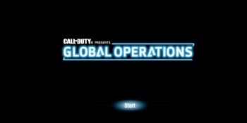 Call of Duty: Global Operations strategy game gets a soft launch on mobile