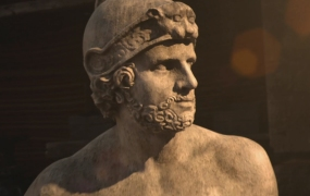 Civilization VI: Gathering Storm.