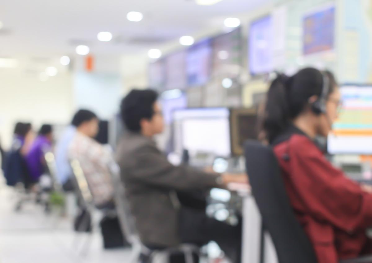 venturebeat.com - VB Staff - Reimagining the contact center with bots, AI, and the gig economy (VB Live)