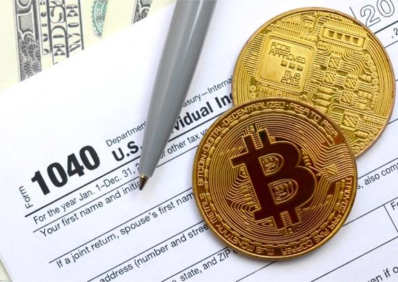 加密貨幣交易者如何透過貸款漏洞躲避稅收