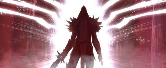 """Résultat de recherche d'images pour """"diablo immortal mobile game"""""""