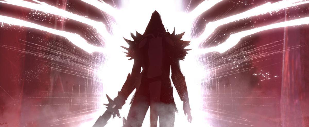 Diablo: Immortal is coming to mobile | VentureBeat