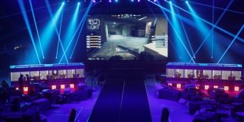 Esports monetization is set to evolve in new, amazing ways (VB Live)