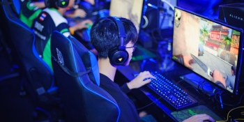 How esports can use new monetization models to reach new heights (VB Live)