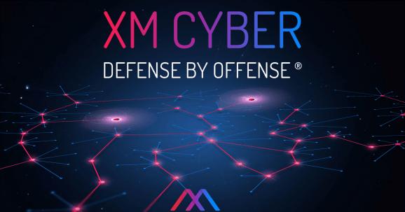 XM Cybersecurity