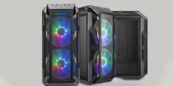 Which PC case to buy? A 2018 Black Friday buyer's guide