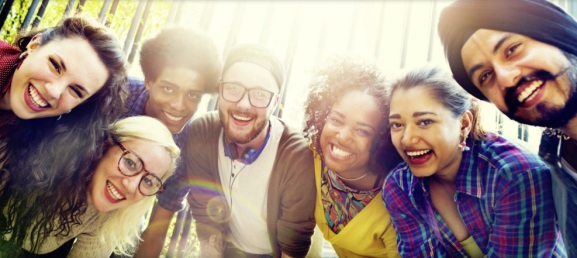 Micron will contriubte $10 million to support global diversity programs.