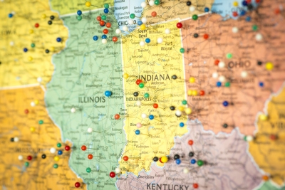 5 startup trends that shaped the Midwest in 2018 | VentureBeat