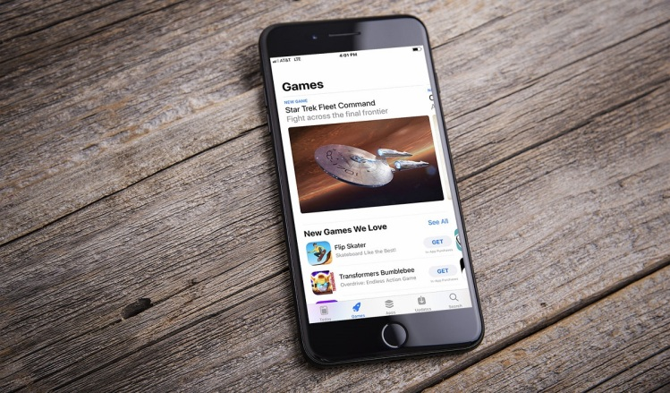 Black Friday saw $55.8 million spent on mobile games in the U.S.