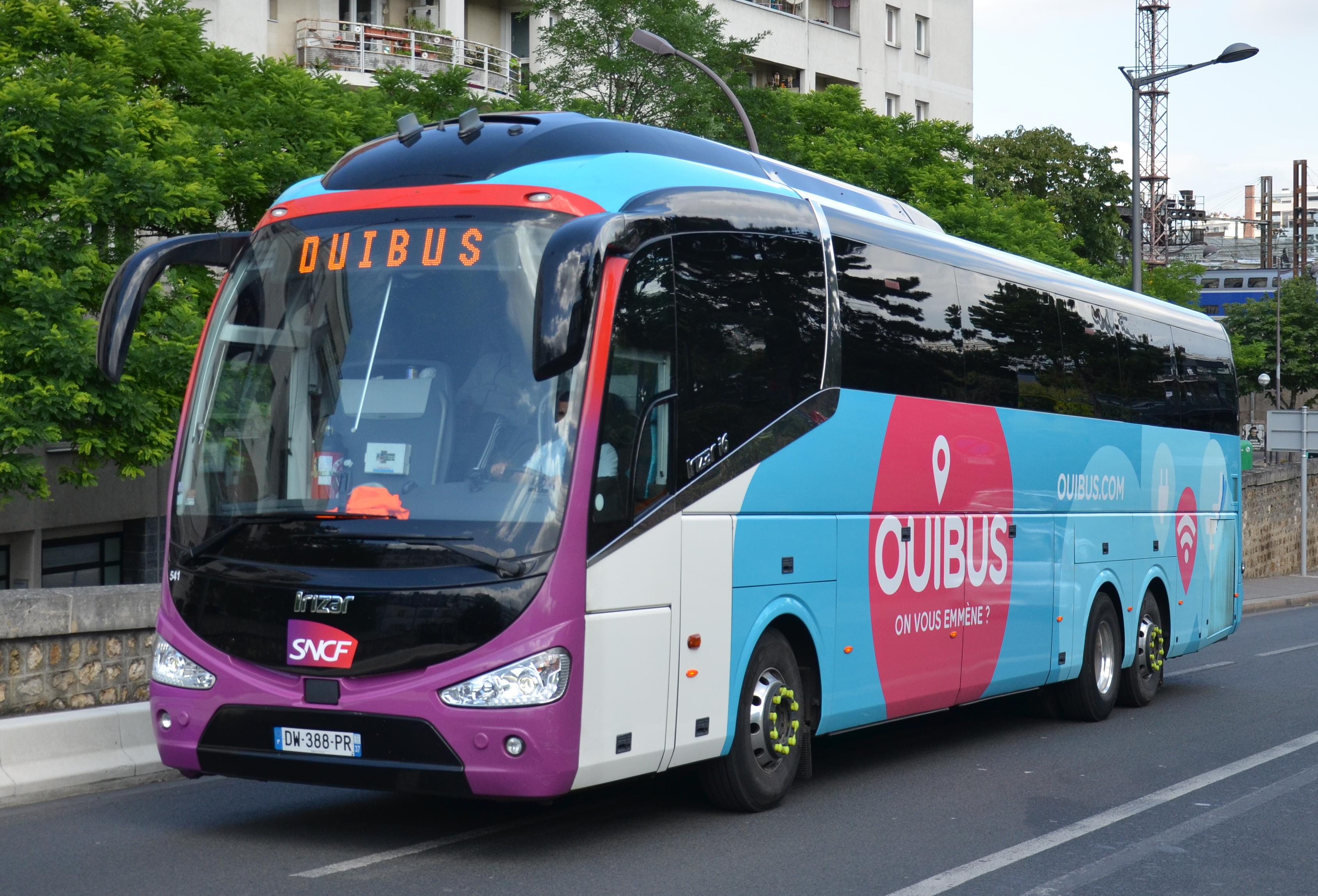 https://venturebeat.com/2018/11/12/blablacar-buys-french-bus-service-raises-114-million/