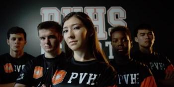 PlayVS raises $30.5 million for high school esports platform