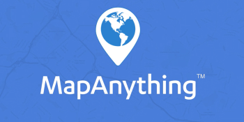 Salesforce acquires MapAnything for its location-based intelligence products