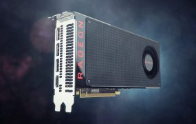 Radeon's RX 590 isn't exactly a no-brainer, but it's close.
