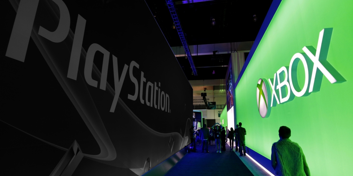 PlayStation is skipping E3 2019.